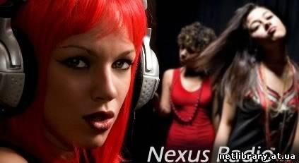 Nexus  Radio  Online
