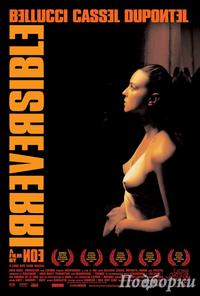 Незворотність / Irreversible (2002)
