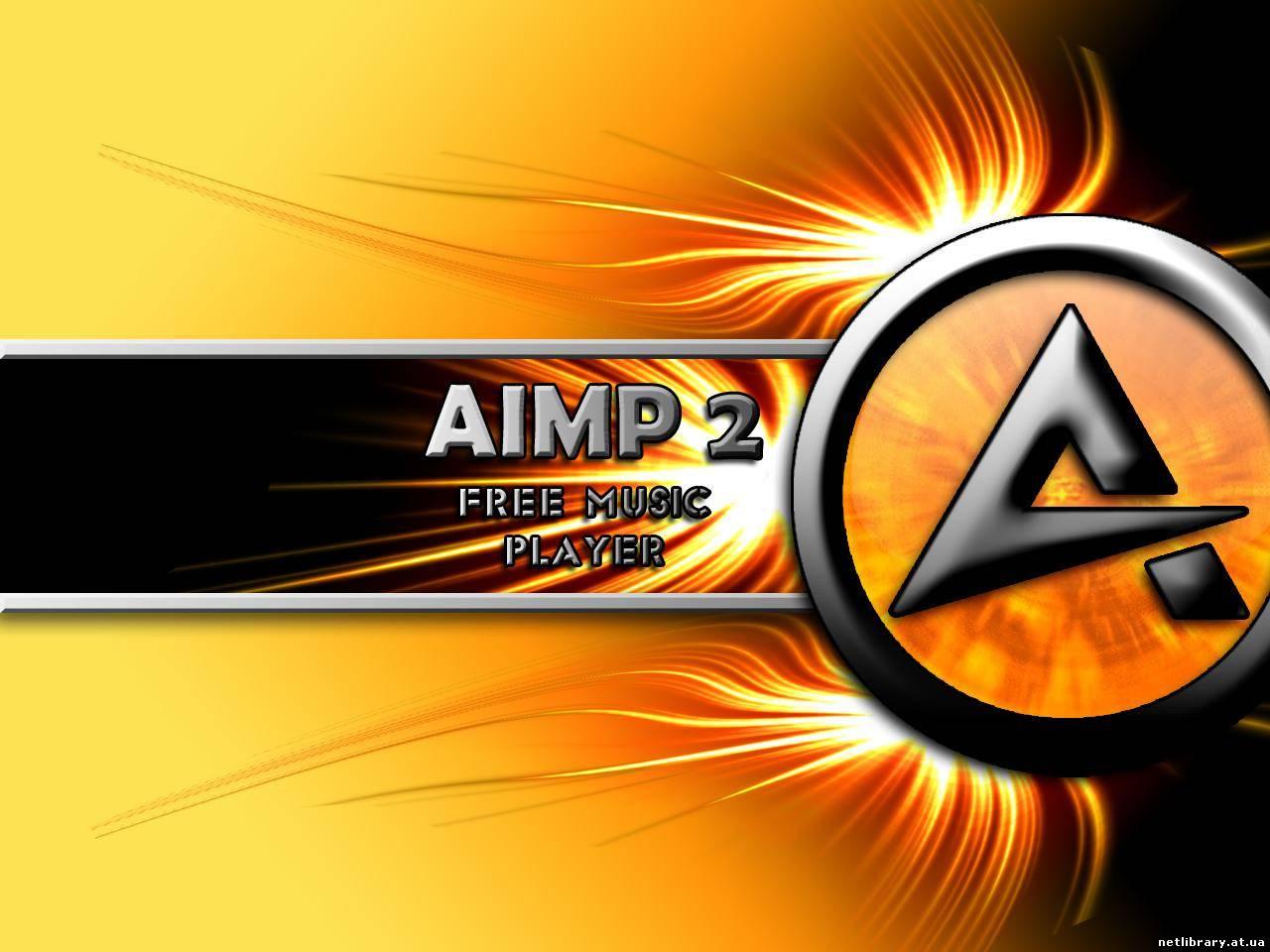 AIMP 2.11